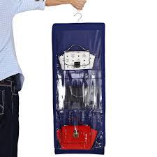 online get cheap handbag closet storage aliexpress com alibaba