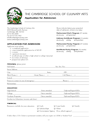 culinary student resumes sample resumes resumewriting com chef