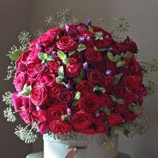 Valentines Flowers - 24 best real valentine u0027s day flowers images on pinterest flower