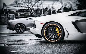 lamborghini side view png lamborghini cars wallpapers free download hd latest motors images