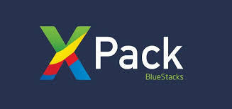 bluestacks knives out it has happened xpacks have been realeased on bluestacks for