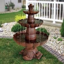 Garden Fountains And Outdoor Decor 21 Best Henri Brand Fountains Images On Pinterest Garden