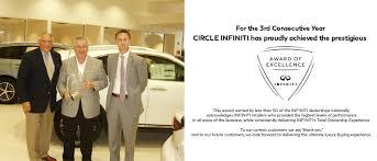 lexus dealer eatontown new jersey circle infiniti west long branch infiniti dealer