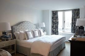 one to watch new york interior designer lindsey lane u2014 www