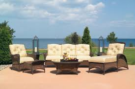 Hearth And Garden Patio Furniture Covers - lloyd flanders furniture covers bjyoho com