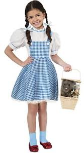 dorothy costume wizard of oz dorothy costume from country door 712943