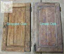 best wax for wood kitchen cabinets a tale of 3 limed oak wall sconces painting oak