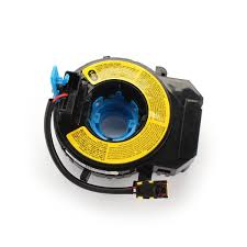 nissan australia vin decoder 25567eb301 airbag clock spring to fit nissan pathfinder