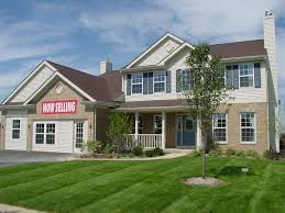 chicago area single family homes new single family home models