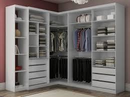 miroir pour chambre adulte couleur pour chambre adulte 10 armoire dressing dangle olof avec