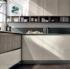 Stosa Kitchen by Italian Contemporary Modern Kitchen Design Stosa Maya