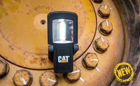 cat 324122 rechargeable led work light led energy efficiency lights cat lights