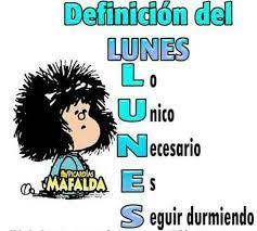Meme Definicion - pin by gladys lopez on ideas para dibujar pinterest humor