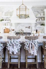 Country Decor Pinterest by Christmas Christmas Img 5002 Remarkable Kitchen Decor Image