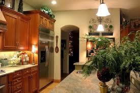 christmas kitchen decorating ideas beautiful beautiful twinkle christmas lights for hall kitchen
