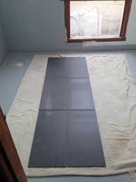 Tile Decor Store Floor Design How To Lay Tiles Brick Pattern For Dummies And