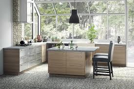 ikea edelstahl küche küchenplanung mit ikea küchen kann nur gut sein