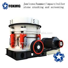 cone crusher cone crusher suppliers and manufacturers at alibaba com