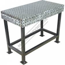 tab and slot welding table slot and tab welding table canada poker news