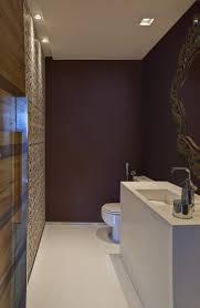 contemporary powder rooms 26 amazing powder room designs home