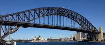eco activities in sydney sydney country trails private tours unforgettable day trips sydney