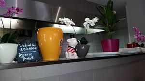 comptoir de la cuisine le comptoir de la cuisine picture of brasserie restaurant le