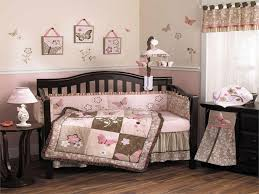 Pink Camo Baby Bedding All Modern Home Designs