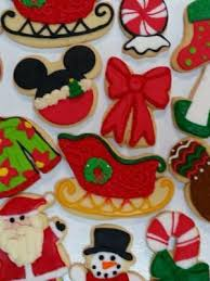 decorated cookies decorated cookies cookies for you