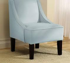 comfortable bedroom chairs comfortable chairs for bedroom interior design