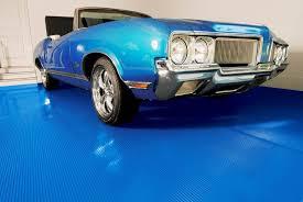 garage car mats on floor team galatea homes rubber garage car