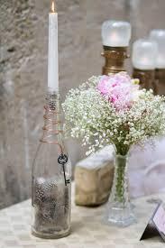 Vintage Table Ls 264 Best Vintage Wedding Boho Wedding Images On Pinterest Boho