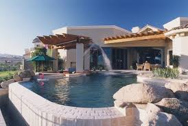 online pool design pool design austin houston pool designs mediterranean pool designs