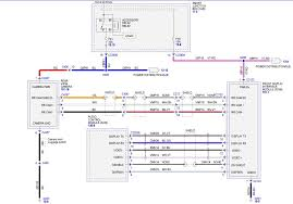 security camera wiring diagram security wiring diagrams collection