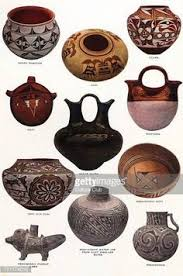 Different Types Of Greek Vases Intheheatherbright U201c U201c Types Of Greek Vases U201d Marjorie