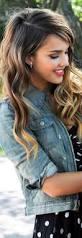 25 best fall hair ideas on pinterest fall hair color for