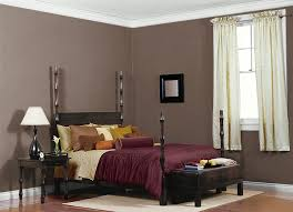 11 best bedroom paint colors images on pinterest