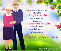 Anniversary Card Greetings Messages Anniversary Wishes Are Special And Add Color To One U0027s Celebrations