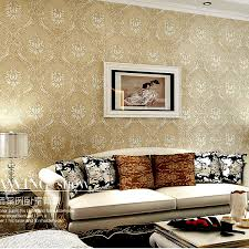3d Wallpaper Interior Interior Design Television Shows Wallpapers 48 Hd Interior