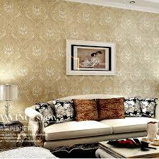 wallpapers interior design interior design television shows wallpapers 48 hd interior design