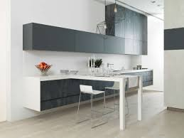 a 14894 stunning porcelanosa kitchen cabinets kitchen druker us