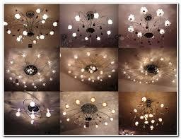 outdoor lighting fixtures home depot part 42 outdoor lights at