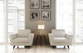 green design inspo eco furnishing tips by travis nagle eluxe