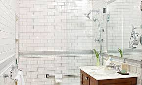 decorating small bathrooms ideas bathroom home designing