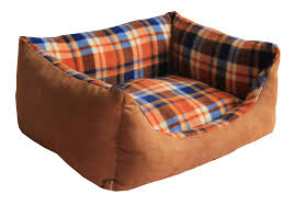 Doggy Beds Your Healthy Pet Products