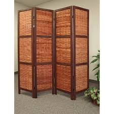 bamboo room divider classic bamboo room divider med art home design posters