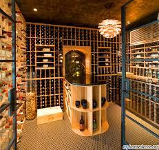 My Home Decor Latest Home Decorating Ideas Interior Design - Home wine cellar design ideas