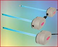 hvac uv light kit uv lights benefit home a c systems performance air inc