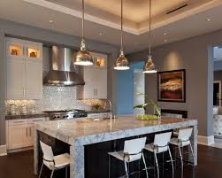 kitchen island marble marble kitchen island this marble this lovely kitchen has a