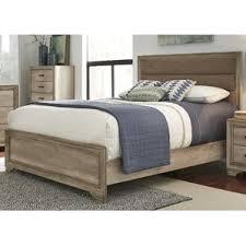 Platform Bed With Floating Nightstands Platform Beds You U0027ll Love Wayfair