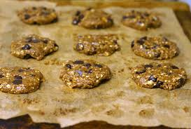 Lactation Cookies Where To Buy Vegan Lactation Cookies Gluten Free Detoxinista